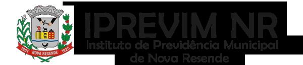 IPREVIM  Nova Resende MG