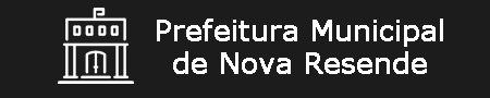 Prefeitura Municipal de Nova Resende